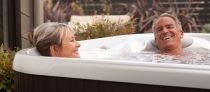 Hot spring-hot spot-2013-tx-lifestyle-older couple-01-2