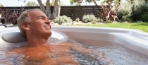 Hot spring-hot spot-2013-tx-lifestyle-older man-02