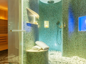 4 Elements Spa by Althoff