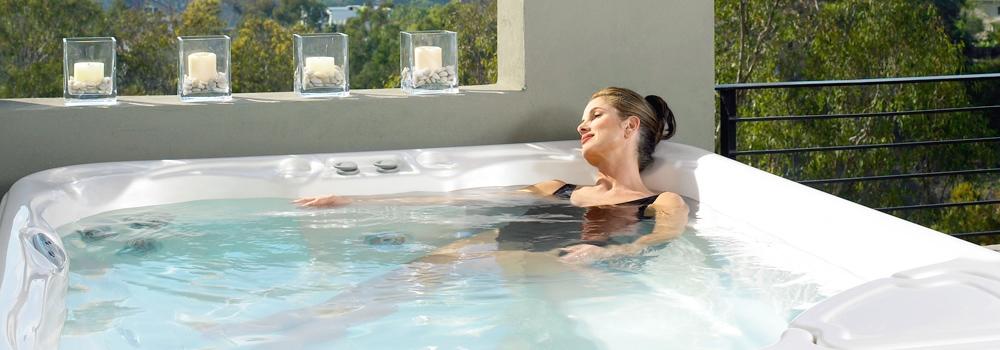hotspring hidromasa ni bazeni whirlpool bazeni hot spring hrvatska spa wellness. Black Bedroom Furniture Sets. Home Design Ideas