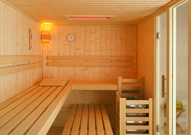za passiv bedburg sauna
