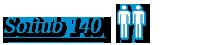 Softub 140 Sportser