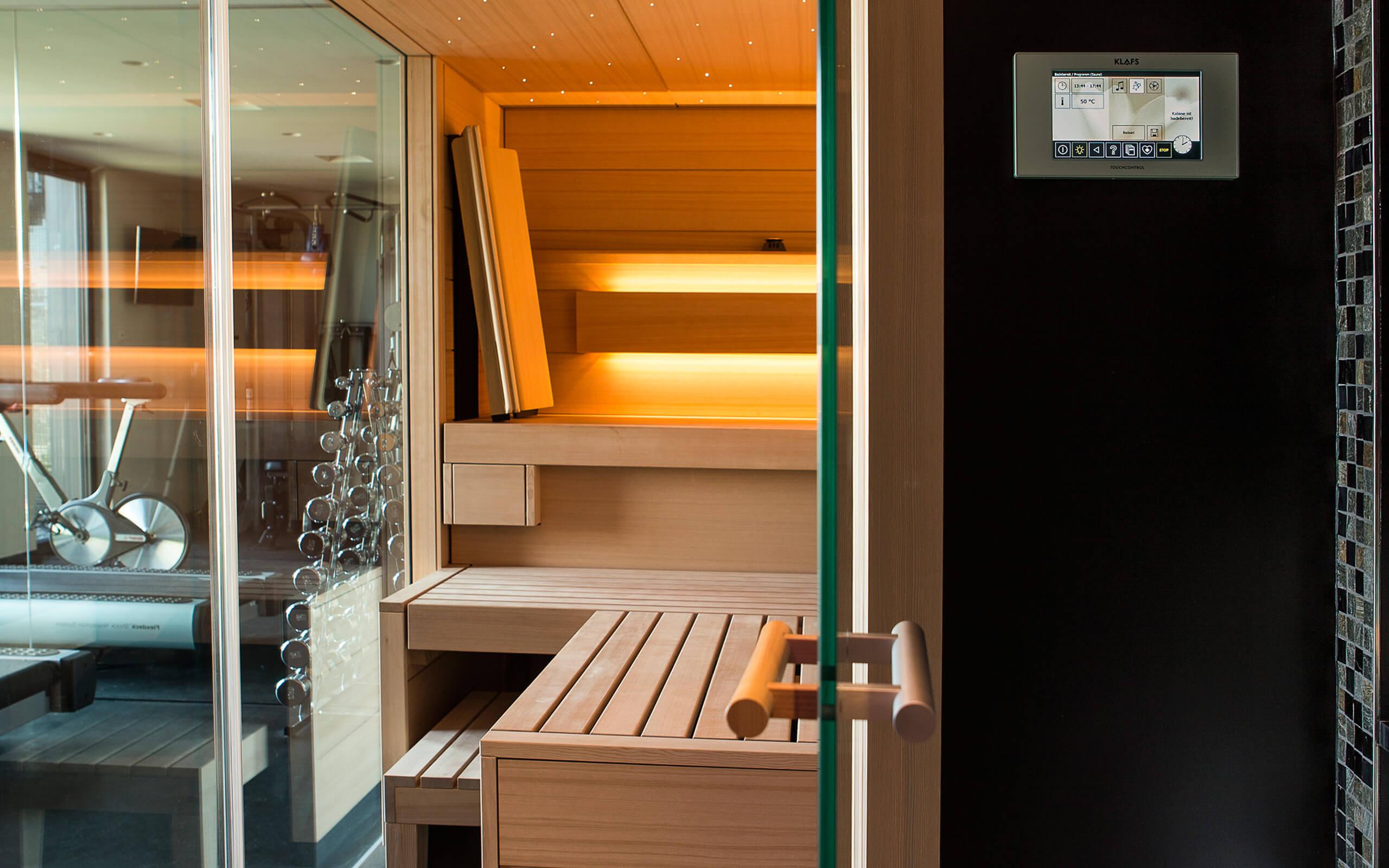 ostvareni snovi romana wiedenfellera klafs gmbh co kg. Black Bedroom Furniture Sets. Home Design Ideas