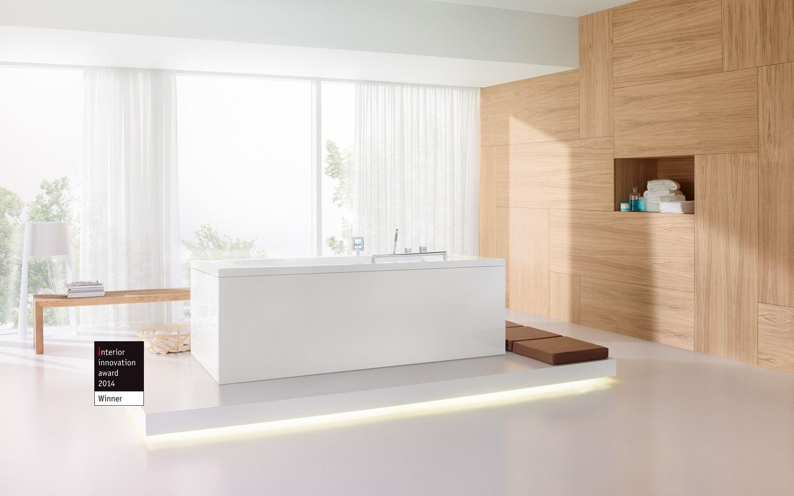 evitarium evitarium klafs gmbh co kg. Black Bedroom Furniture Sets. Home Design Ideas