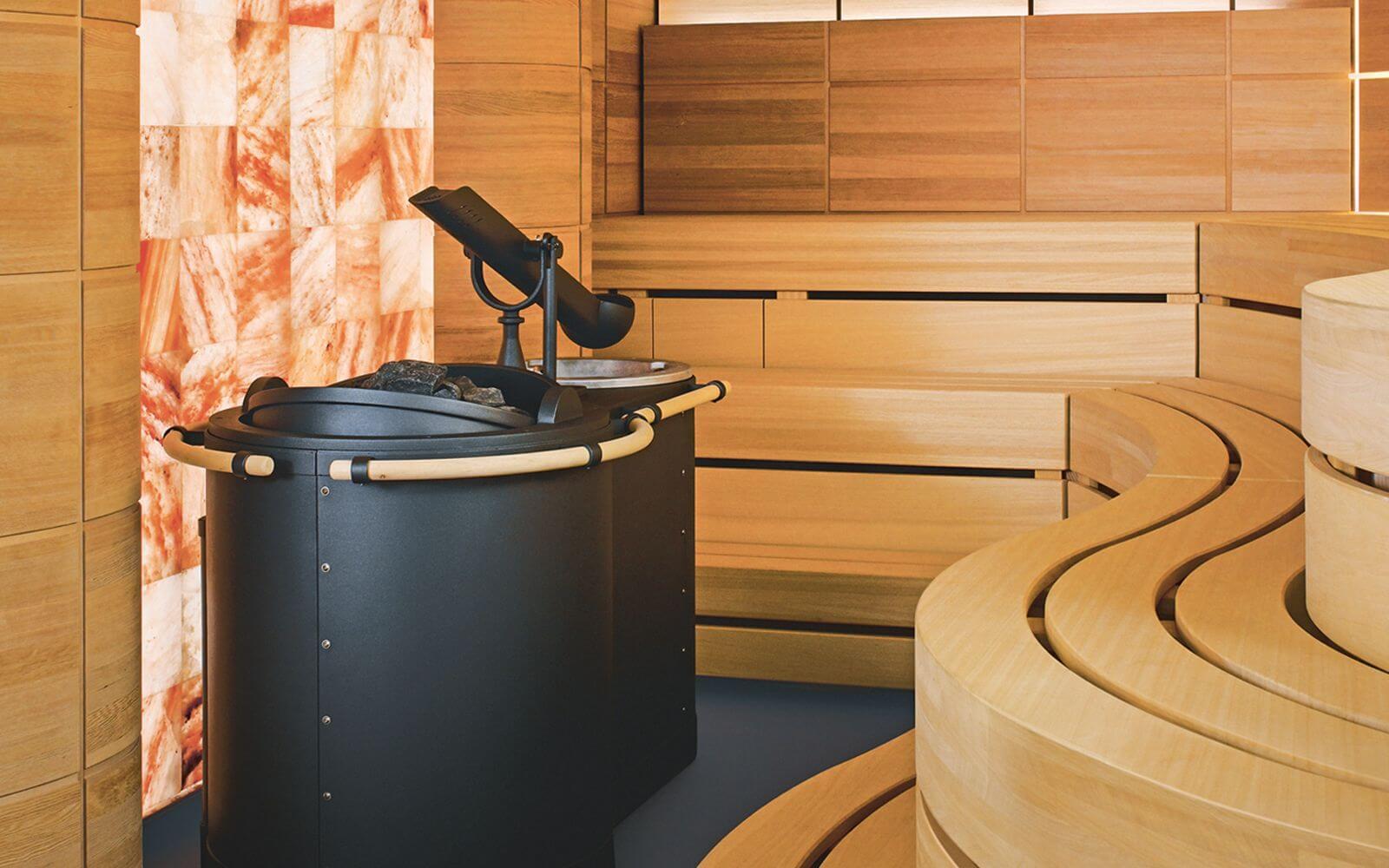 slani zid klafs gmbh co kg. Black Bedroom Furniture Sets. Home Design Ideas